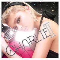 チャーリーII/CD/LEXCD-08001