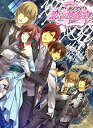 クインロゼ アブナイ 恋の捜査室 豪華版 PSP