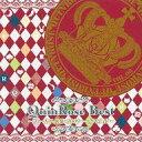 CD QuinRose Best -ボーカル曲集・2009-2012 IV- クインロゼ