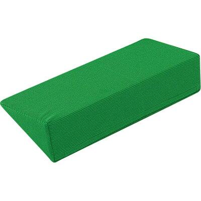 ナーセントパット L50 グリーン