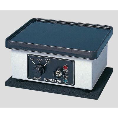 卓上振とう器強力振動タイプ 型番強力振動タイプ