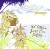 ノー・タイム・レフト・オン・アース/CD/JSCD-010