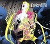 データ80/CD/JSCD-011