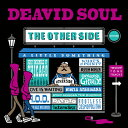 THE OTHER SIDE/CD/TWTCD-001