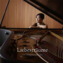 Liebestraume~3つのノクターン~/CD/IMCM-2006
