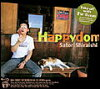Happydom/