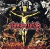 EVERLASTING HELL DAMNATION/CD/RRJP-1371