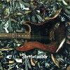 Stratocaster/CD/HMSR-0049