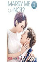 結婚なんてお断り!? DVD-BOX3 ロイ・チウ