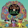 Yo La Tengo ヨラテンゴ / Yo La Tengo Tree +soft Vinyl Dolls
