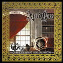 AntiQue~INDIES BEST SELECTION~/CD/VGCD-0195