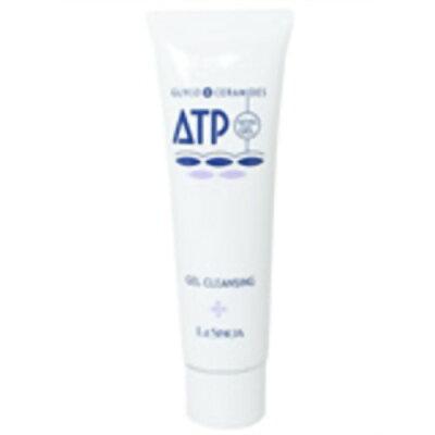 ATP ゲルクレンジング(全身用ゲル洗浄料) 60ml