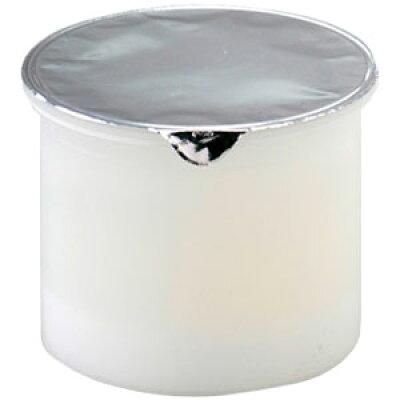 ラシンシア クリアホワイト(EX)L 50g レフィル さらっとタイプ