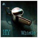 Whistle/CD/HYCK-10006