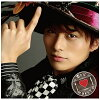 恋レピ■BEST/CD/AKCY-58063