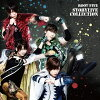 ROOT FIVE STORYLIVE COLLECTION(初回生産限定盤A)/CD/FSCY-15