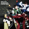 ROOT FIVE STORYLIVE COLLECTION(初回生産限定盤C)/CD/FSCY-19