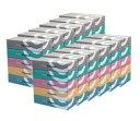 Goono ティッシュペーパー 150組 5個×12パック