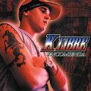 エンコミエンダ/CD/CQCR-2001