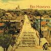 リオ・ハバナ/CD/CQCR-1002
