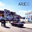 キューバン・ジャズ・プロジェクト/CD/CQCR-1005