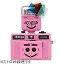 エー・パワー HOLGA135TIM ピンク