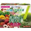 82種の野菜酵素×フルーツ青汁 ライチ 3g×25包