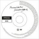 ATAK021 Massive Life Flow/DVD/ATAK-021