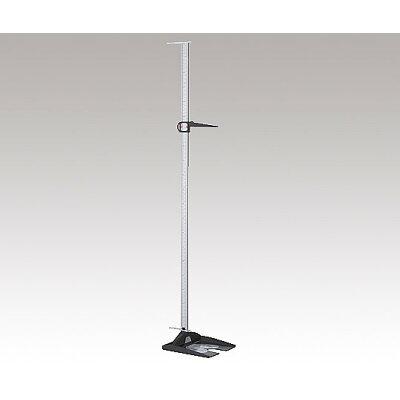 身長計 簡易式携帯用  HM200P 14~205cm