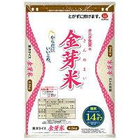平成30年度産 タニタ食堂の金芽米(BG無洗米)(4.5kg)