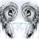 Spirit Finger 1st/CD/BMECD-1004