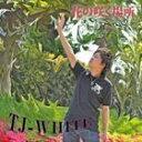 花の咲く場所/CD/BMECD-1018