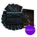 iZotope O8N2 Bundle crossgrade from any Standard Product クロスグレード版 専用 Mix & Master