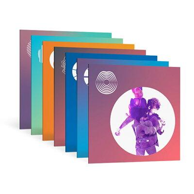 iZotope Creative Suite