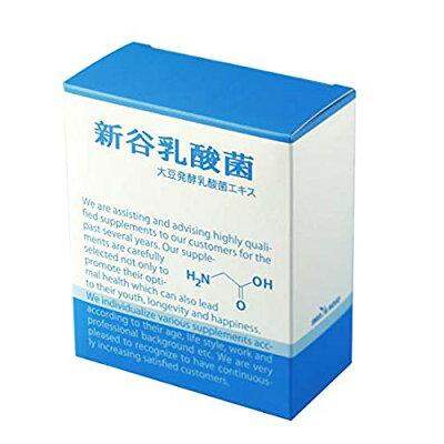 新谷乳酸菌 スタンダード(30包)