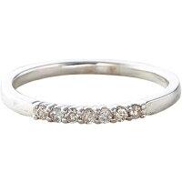 ウルティマ ダイヤモンドリング 11号 CHR2066DIA