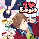 IvRADIO/CD/BC-0003
