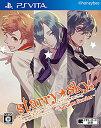 Starry☆Sky ~Autumn Stories~/Vita/VLJM35390/C 15才以上対象