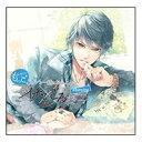 もっとカレと一緒におふとんでイチャイチャごろごろするCD~Morning~/CD/BR-0071