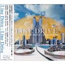 LINE DRIVE/CD/CPJ-2001