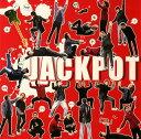 JACKPOT/CD/CPJ-3001