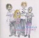 PEACE ful SKY/CD/BRKC-1002