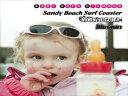 Baby Rock Diamond -GIRL'S-/CD/BGVA-1001