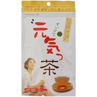 すいかで元気っ茶(3g*12包)