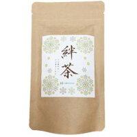 絆茶 ティーバッグ 1.5gり