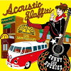 CONNY ACOUSTIC GRAFFITI ~CONNY AND DUCKIES BEST~/CD/CRCD-010