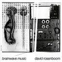 ブレインウェーヴ・ミュージック/CD/EM-1054CD