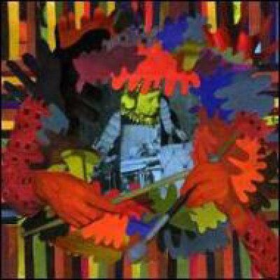 Domingo Cura / Tiempo De Percusion: An Anthology 1971-77