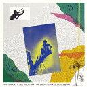 ア・ラスト・ディスカバリー:ジ・エッセンシャル・コレクション,1984-2001/CD/EM-1113CD