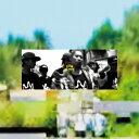 クラップヤハンズ Vol.1:ザ・クリーム・オブ・ザ・クロップ,2001-2011/CD/EM-1189CD